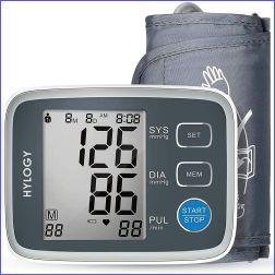 esfigmomanometro md h8 hylogy