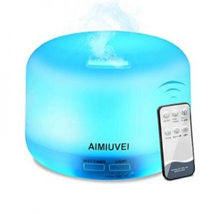 humidificadores low cost