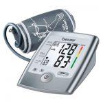 Tensiómetro Beurer BM 35