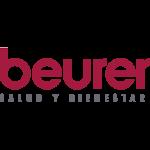 Tensiómetros Beurer