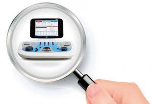audiometros baratos